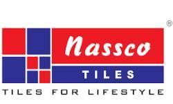 NASSCO TILES, TILES AND MARBLES,  service in Farook, Kozhikode