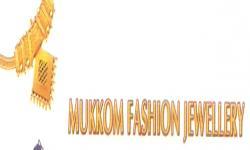 MUKKOM FASHION JEWELLERY, JEWELLERY,  service in Mukkam, Kozhikode