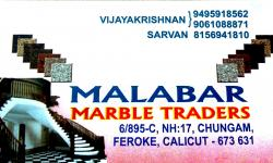 MALABAR MARBLE TRADERS, TILES AND MARBLES,  service in Farook, Kozhikode