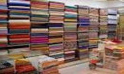 EXCELENT TEXTILES Wholesale & Retail, WHOLESALE & RETAIL SHOP,  service in Kundayithode, Kozhikode