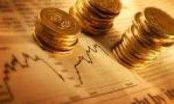 DHANIKA FINANCIERS, FINANCE,  service in ,