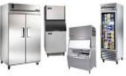 MEGA REFRIGERATION, ELECTRONICS ACCESSORIES,  service in Farook, Kozhikode