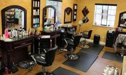 FACE CARE , GENTS BEAUTY PARLOUR,  service in Omassery, Kozhikode