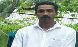 OURAM GASEEB, ELECTRICAL AND PLUMBING WORKERS,  service in Farook, Kozhikode