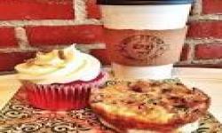 BAKE HOME  Bakery,cool, BAKERIES,  service in Kozhikode Town, Kozhikode