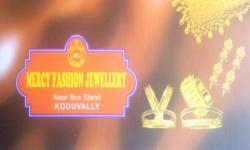 MERCY FASHION JEWELLERY, JEWELLERY,  service in Koduvally, Kozhikode