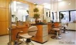 ADONIZ BEAUTY PARLOR, GENTS BEAUTY PARLOUR,  service in Mannur, Kozhikode