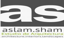 ASLAM.SHAM Estudio de Arquitectura, INTERIOR & ARCHITECTURE,  service in Mankavu, Kozhikode