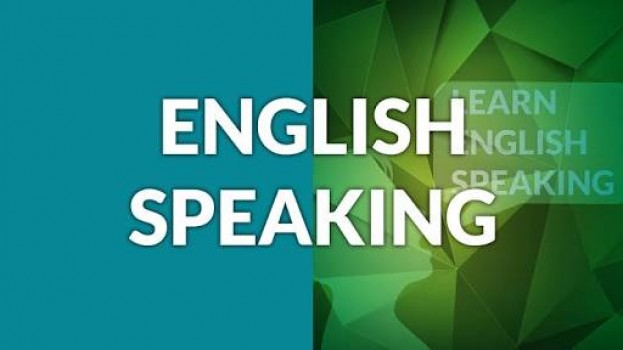 ST JOSEPHS ENGLISH ACADEMY, SPOKEN ENGLISH/IELTS,  service in Atholi, Kozhikode