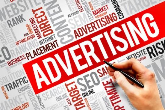 4K ADVERTISMENT BUREAU, ADVERTISMENT,  service in Atholi, Kozhikode