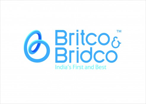 BRITCO AND BRIDCO, SMART PHONE TECHNOLOGY,  service in Kottakkal, Malappuram