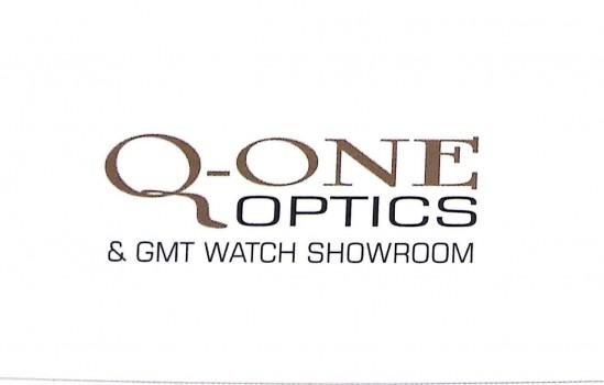 Q ONE GMT WATCH SHOWROOM, CLOCK & WATCH,  service in Kottakkal, Malappuram
