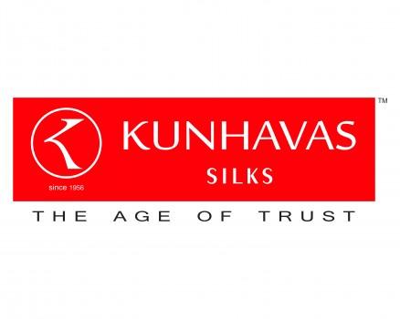 KUNHAVAS SILKS, WEDDING CENTRE,  service in Parappanangadi, Malappuram