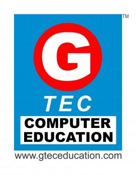 G TEC COMPUTER EDUCATION, COMPUTER TRAINING,  service in Tanur, Malappuram