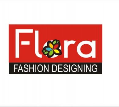 ITPC FLORA FASHION, FASHION DESIGNING,  service in Kottakkal, Malappuram