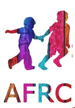 AFRC  Communicative English and Leadership Center, SPOKEN ENGLISH/IELTS,  service in Kalpetta, Wayanad