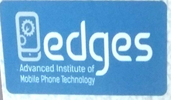 EDGES INSTITUTE OF MOBILE PHONE TECHNOLOGY, SMART PHONE TECHNOLOGY,  service in Thirurangadi, Malappuram