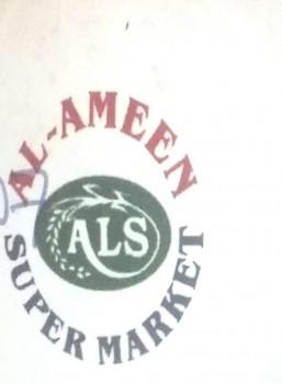 AL AMEEN SUPER MARKET, SUPER MARKET,  service in Thirurangadi, Malappuram