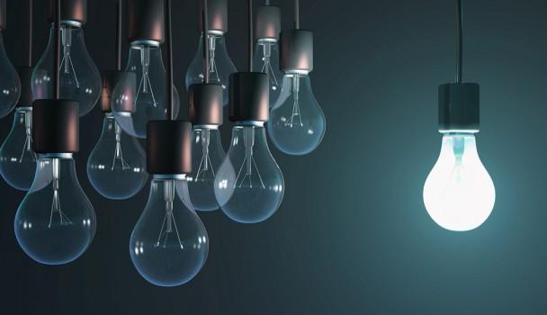 City lights, LIGHT,  service in Narikkuni, Kozhikode
