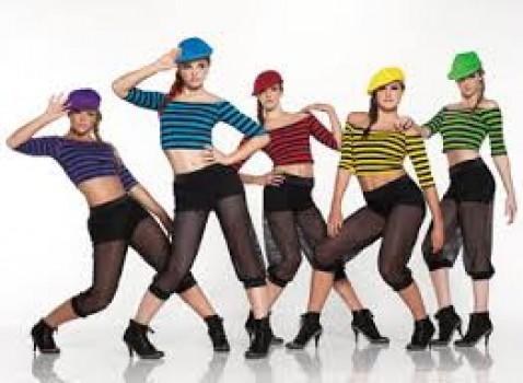 ARANGU DANCE COSTUMES, COSTUMES FOR RENT,  service in Mavoor, Kozhikode