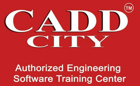 CADD CITY, COMPUTER TRAINING,  service in Tirur, Malappuram