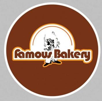 FAMOUS BAKERY, BAKERIES,  service in Parappanangadi, Malappuram