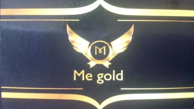ME GOLD, JEWELLERY,  service in Adivaram, Kozhikode