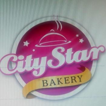 CITY STAR BAKERY, BAKERIES,  service in Narikkuni, Kozhikode
