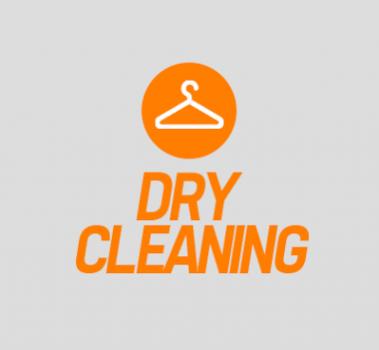 AADHI CLEAN, DRY CLEANING,  service in Ulliyeri, Kozhikode