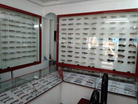 SPECS WORLD OPTICALS, EYE HOSPITAL,  service in Atholi, Kozhikode