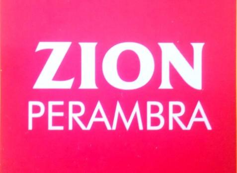 ZION ENTERPRISES, SANITARY WARES,  service in perambra, Kozhikode