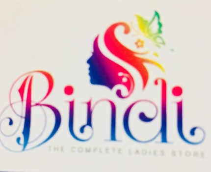 BINDI  THE COMPLETE LADIES STORE, FANCY & COSTUMES,  service in Atholi, Kozhikode