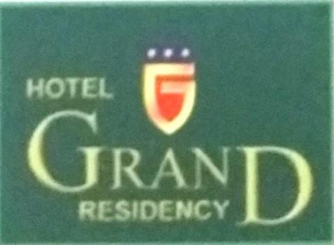 HOTEL GRAND RESIDENCY, 3 STAR HOTEL,  service in Valanchery, Malappuram