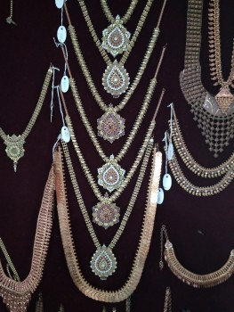 MAHENDRA GOLD COVERING WHOLESALE, GOLD COVERING,  service in Kozhikode Town, Kozhikode
