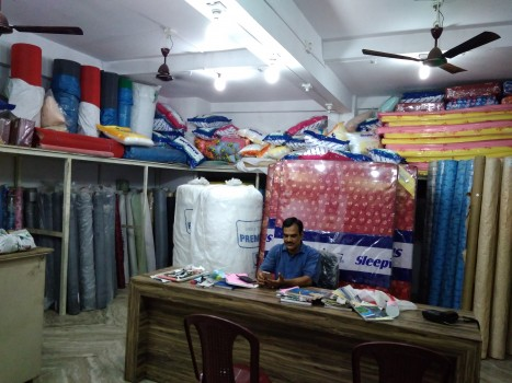 PRESTIGE PVC AND REXINS, CARPET &  REXIN,  service in Kozhikode Town, Kozhikode
