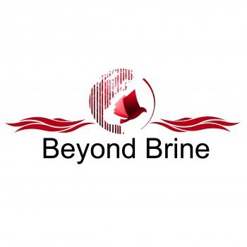 BEYOND BRAIN, EDUCATION CONSULTANCY,  service in Ottappalam, Palakkad