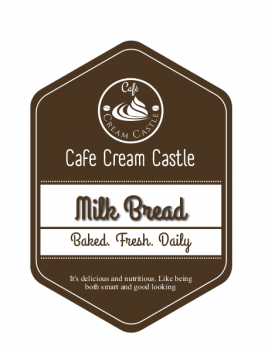 CAFE CREAM CASTLE, COFFEE SHOP,  service in Kottakkal, Malappuram