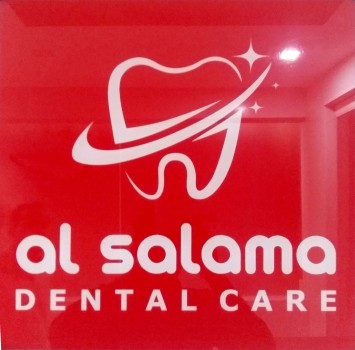 AL SALAMA DENTAL CARE, DENTAL CLINIC,  service in Vettichira, Malappuram
