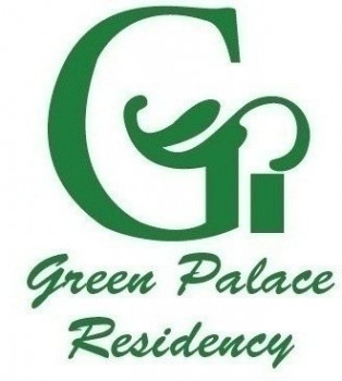 GREEN PALACE RESIDENCY, RESIDENCY,  service in Sulthan Bathery, Wayanad