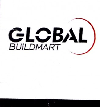 GLOBAL BUILDMART, TILES AND MARBLES,  service in Puthanathani, Malappuram
