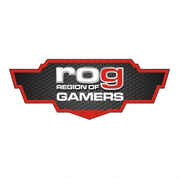 ROG REGION OF GAMERS, GAME CENTRE,  service in Puthanathani, Malappuram