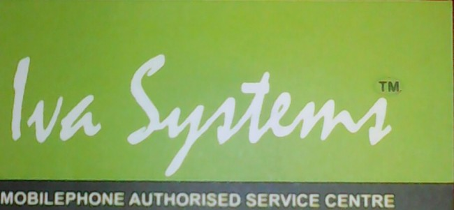 IVA SYSTEM, MOBILE SERVICE CENTER,  service in Sulthan Bathery, Wayanad