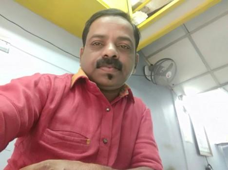 KRISHNAN KUTTY KK, DOCUMENT WRITERS,  service in Mukkam, Kozhikode