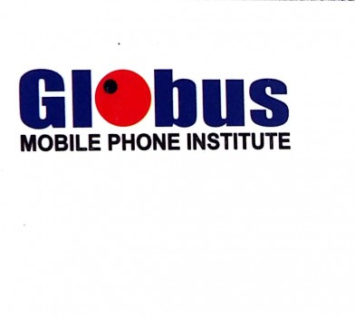GLOBUS MOBILE PHONE INSTITUTE, SMART PHONE TECHNOLOGY,  service in Kottakkal, Malappuram