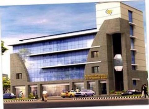 KARASSERY SERVICE CO OPERATIVE BANK Ltd, BANK,  service in ,