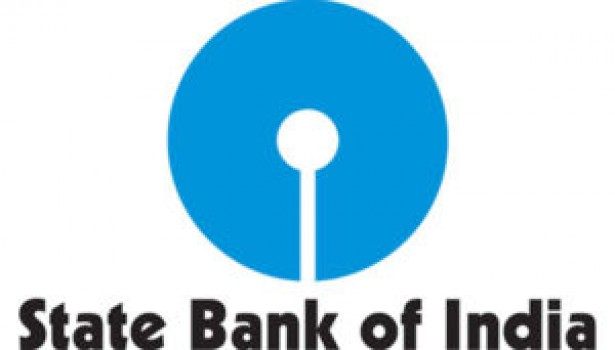 STATE BANK OF INDIA, BANK,  service in ,