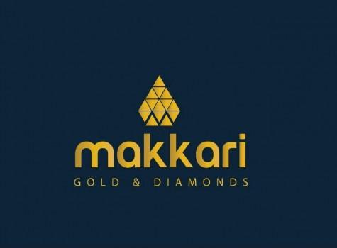 MAKKARI GOLD and DIAMONDS, JEWELLERY,  service in Ulliyeri, Kozhikode