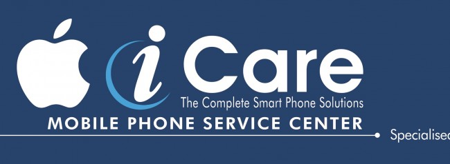 I CARE Mobile Phone Service Centre, MOBILE SERVICE CENTER,  service in Mukkam, Kozhikode