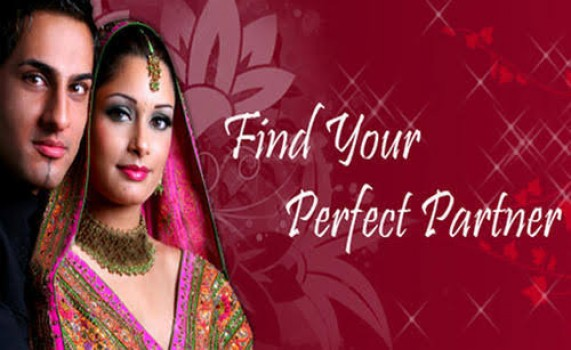 PARINAYA, MATRIMONY SERVICES,  service in Sulthan Bathery, Wayanad