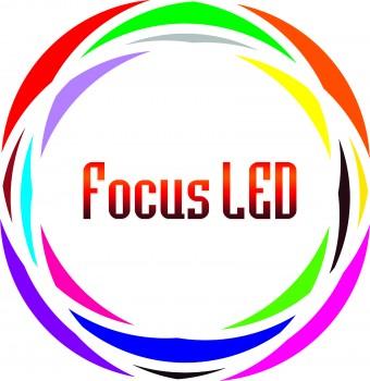 FOCUS LED, LIGHT,  service in Mukkam, Kozhikode